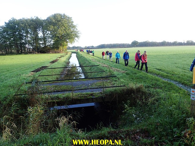 2017-10-27       Raalte 4e dag     33 Km  (21)