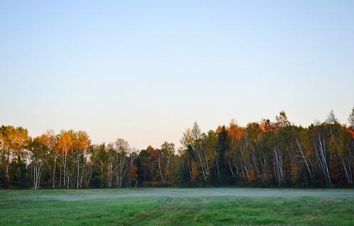 Nickerson Township Mn Usa Sunrise Sunset Times