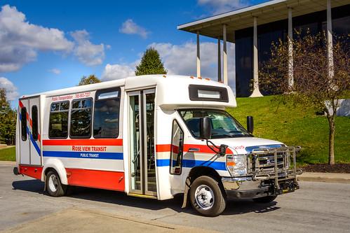 Website:Transportation