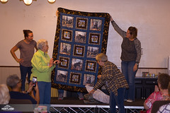 Quilt Retreat Fall '17-56