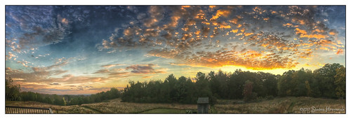 deck blairstown newjersey hdr snapseed app phone pano iphone field runningshed