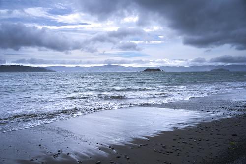 outdoor seascape sea eastbourne wellington smcpfa28f28al pentax pentaxk1 waves