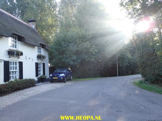 2017-09-23    Leerdam   40 km  (43)