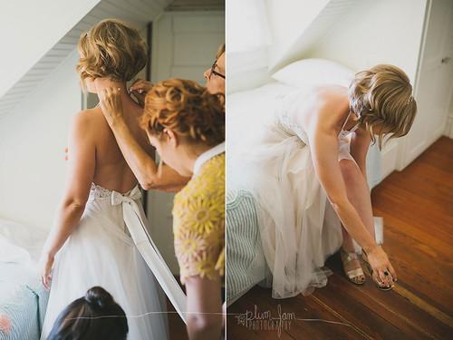 AshleyTylerWedding-Blog-003-PlumJamPhotography | by Plum Jam Photography