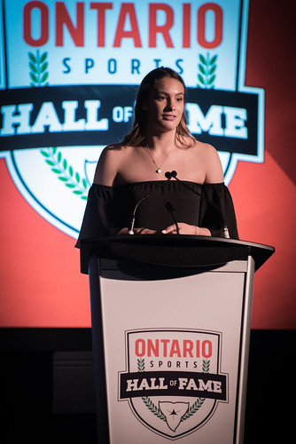 OSHOF Dinner 2017 Dinner, Awards and Inductions JPEG (97 of 104)