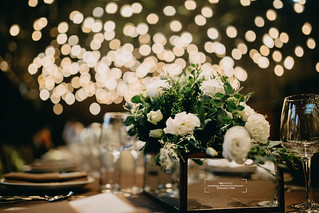 Wedding Roel & Vân 23-09-2017   by THphoto8888