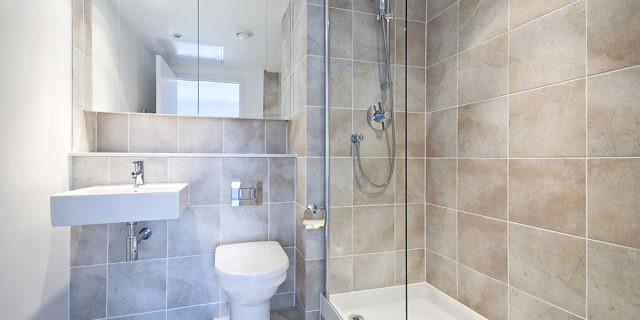 Zuhany üvegfalak kedvező áron!