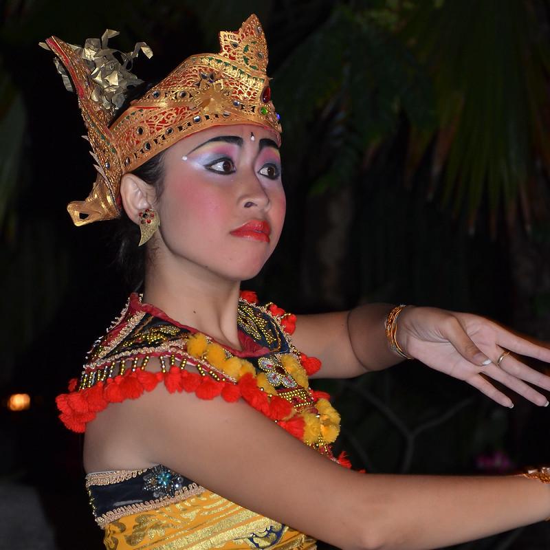 DSC_5277 Bali