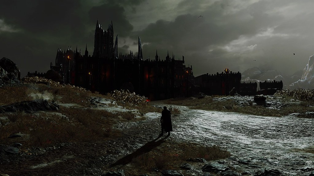 Middle-earth™_ Shadow of War™_20171011161956
