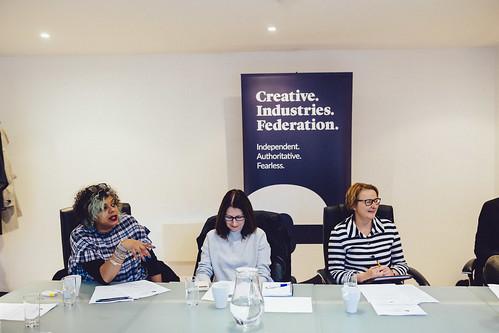 Creative Industries Federation-39