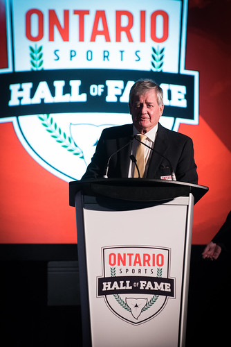 OSHOF Dinner 2017 Dinner, Awards and Inductions JPEG (87 of 104)