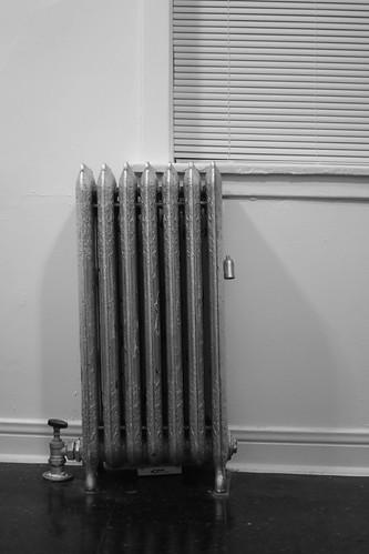 Heat | by pasa47