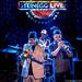 Steinegg Live 17 - Rüdiger Baldauf - Trumpet Night
