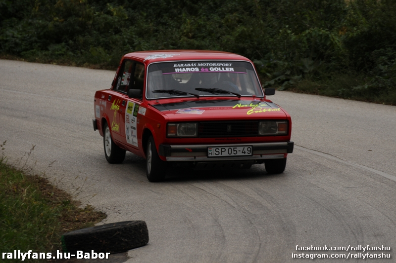 RallyFans.hu-08805