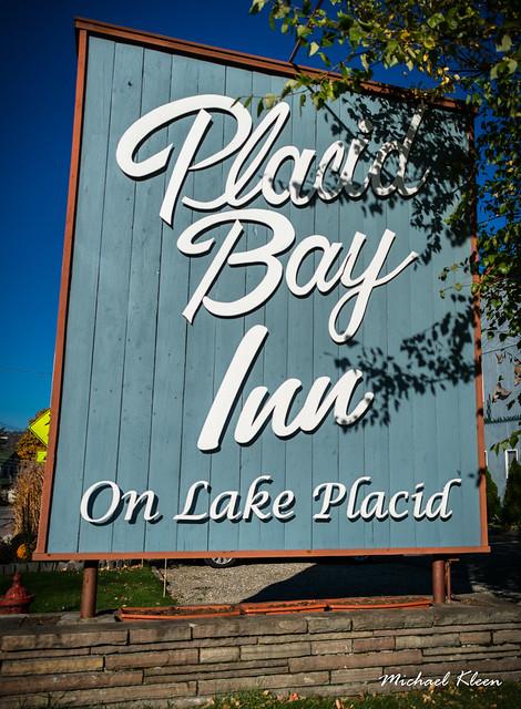 Placid Bay Inn