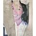 Papeles Pintados 016