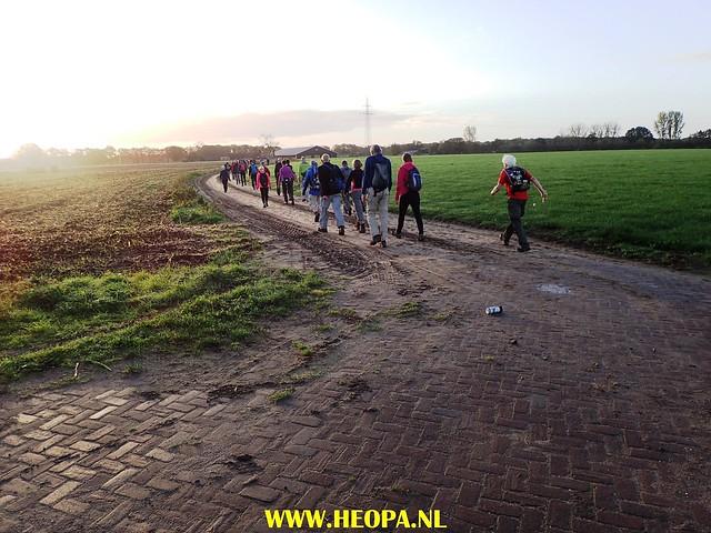 2017-10-27       Raalte 4e dag     33 Km  (11)