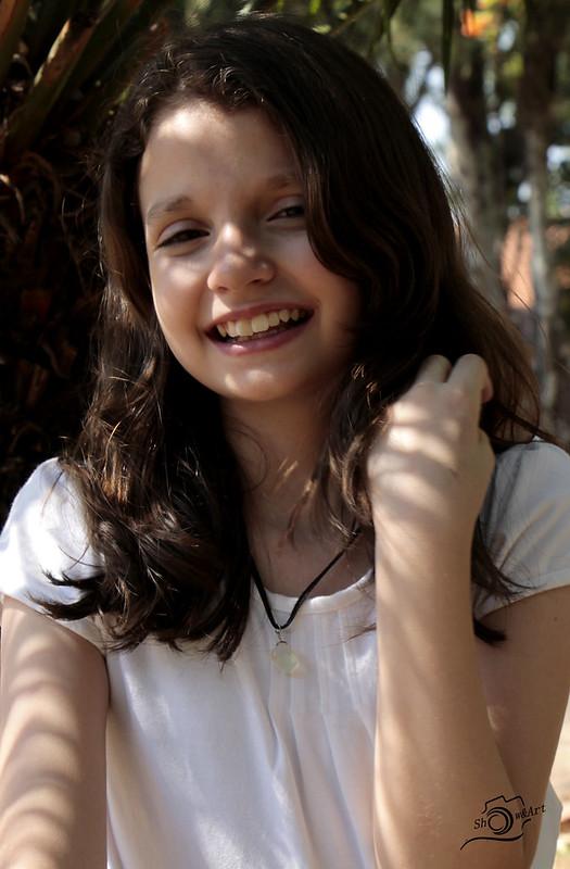 _MG_5957 Elisa
