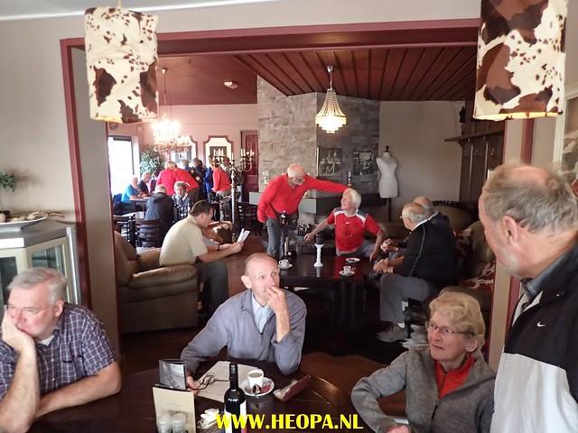 2017-10-18  Rhenen 25 Km (3)