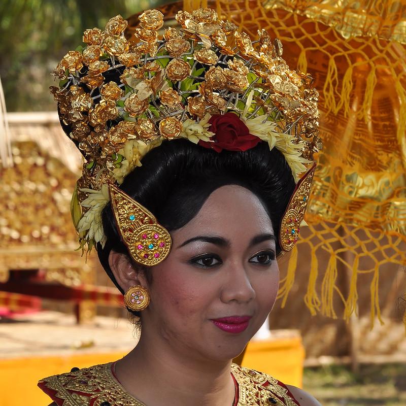 DSC_1716 Bali