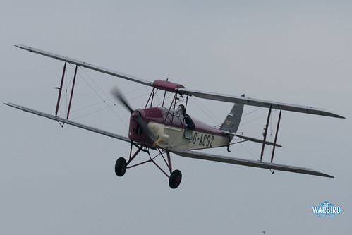 P1720089