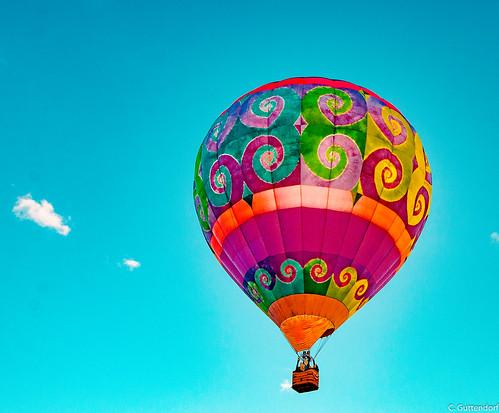 9.16.17 Balloonfest 13 Guttendorf