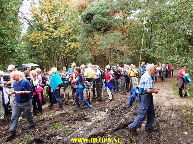 2017-10-18  Rhenen 25 Km (76)