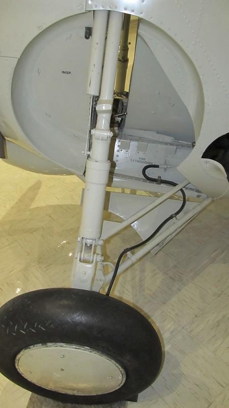 Grumman F3F-3 7