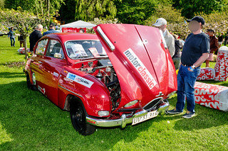 Saab 96 Rally, 1962 - UV31319 - DSC_0029_Balancer