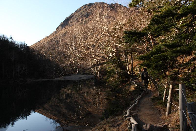 20111029_日光白根山_0024