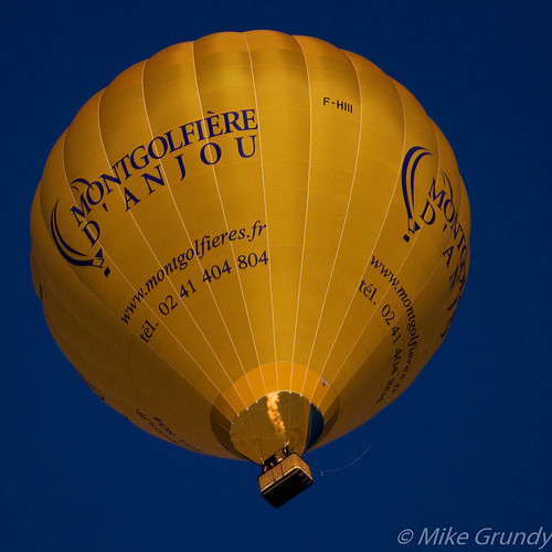 20110902-IMG_8547d.jpg | by mikegrundy-99