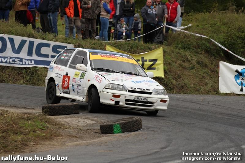 RallyFans.hu-08986