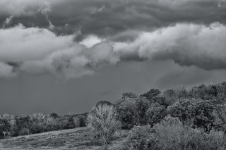 Stormclouds 2 | by pollys belvin