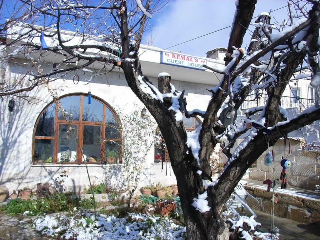 2007-12-17 rondje Berg sneeuw 006