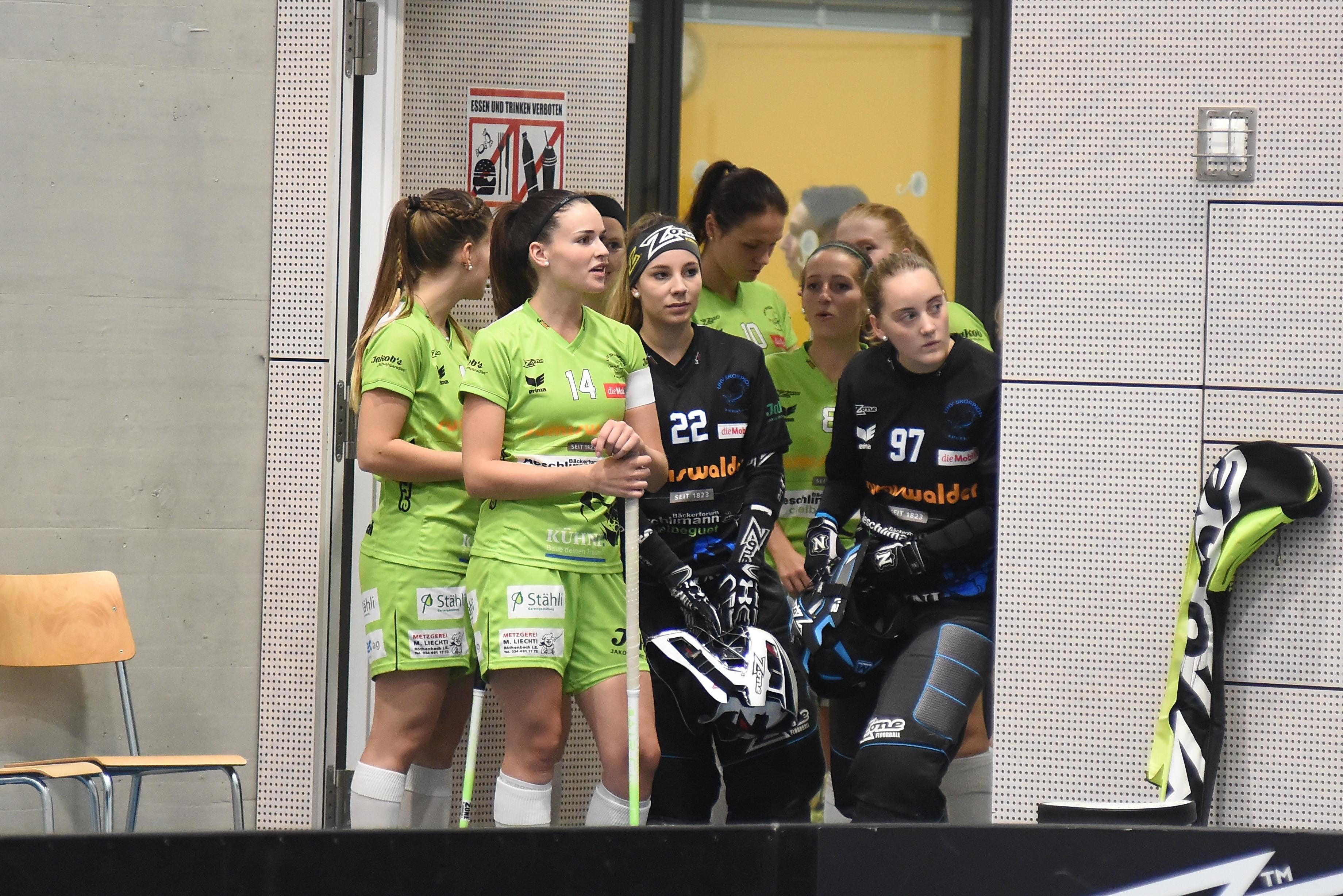 2017.10.22_NLA vs. Basel Regio Cup