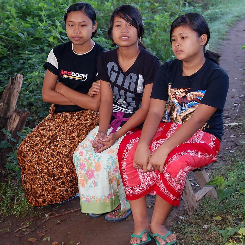 DSC_0120 Bali