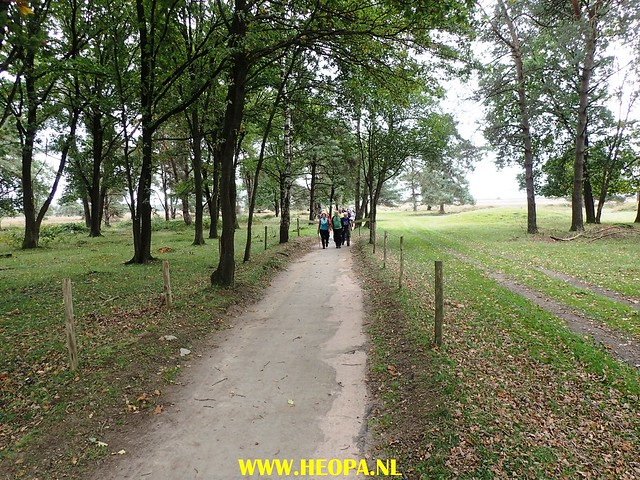 2017-10-04       Garderen 26  km  (173)