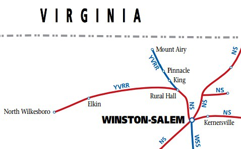 Yadkin Valley Map on yadkin valley winery events, warrior map, eastern coast map, globe map, northern neck map, salisbury map, waynesville map, crystal coast map, dfw metroplex map, granite falls map, patterson map, greater seattle area map, yadkin valley nc, yadkin valley telephone, sparta map,