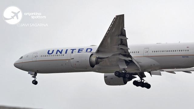 United772