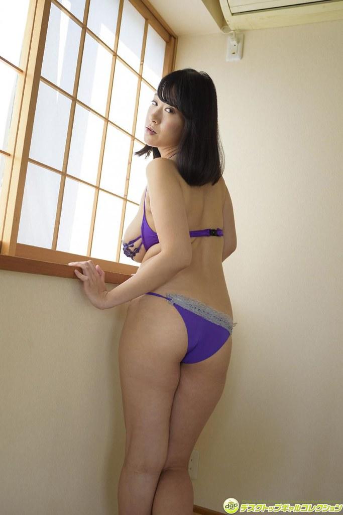 Ami Hibiya