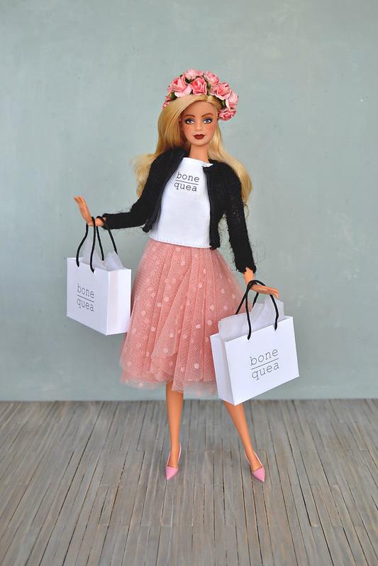 https://bonequea.com/2017/10/16/barbie-bonequea-como-conseguir-una/