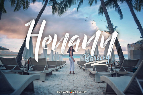 henanncover | by OURAWESOMEPLANET: PHILS #1 FOOD AND TRAVEL BLOG