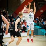 TeamFOG-Hoersholm-pokal-8