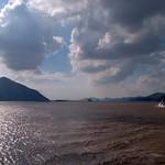 China-Ningbo-mountains-brown.sea(after.storm)-Sep2017-Samir.Ketf