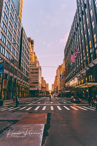 My #nyc   by rramirez2008