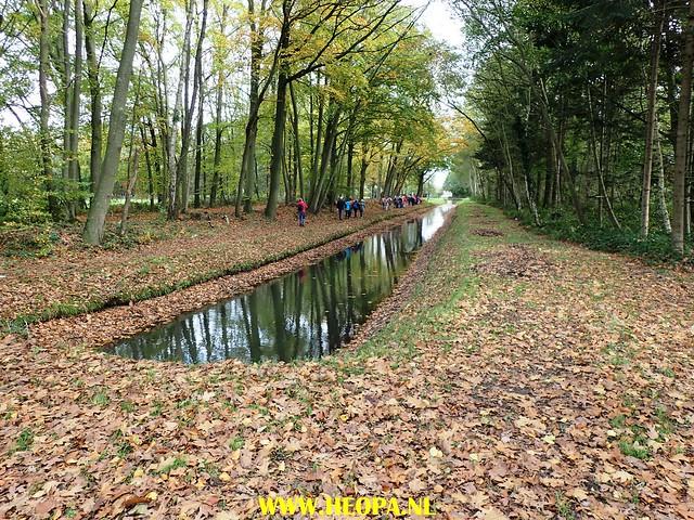 2017-10-27       Raalte 4e dag     33 Km  (116)