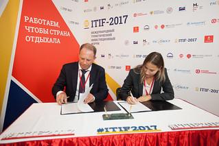 ITIF 2017 DAY 2-340