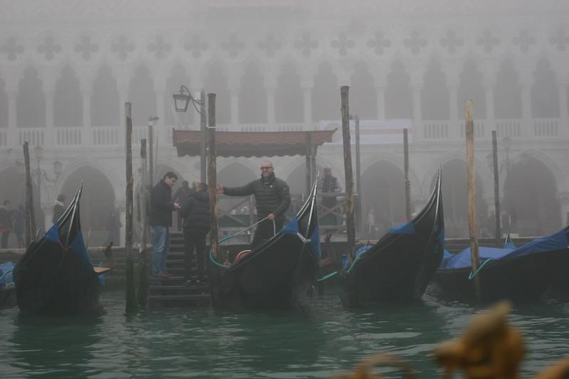 I SANTI- Era Glaciale 4 -Venazia 23-25 novembre 2012 410