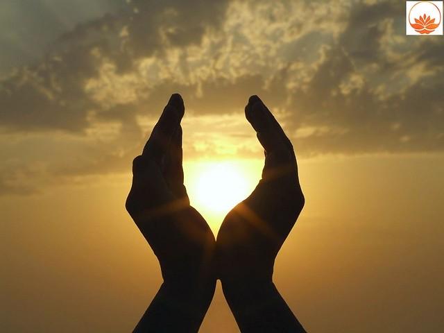 Chamunda Swami Ji Famous Astrologer