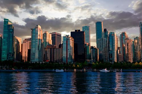 canada vancouver pentax k1 city pentaxflickraward